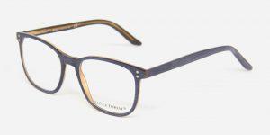 Designer Gleitsichtbrille
