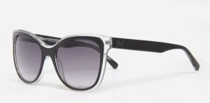 Gleitsichtgläser in Sonnenbrille